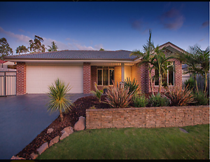 Attention Investors!!!!House for sale in Drouin Drouin Baw Baw Area Preview