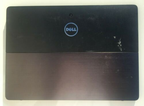 Genuine Dell Latitude 5285 Series Tablet Lcd Back Cover Kp83w 0kp83w Cn-0kp83w