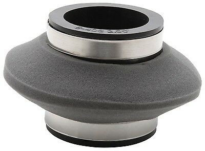 AEM Induction 20-401S Air Bypass Valve