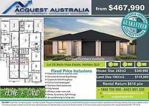 Positively Geared Property - Great Investment opportunity Kellyville The Hills District Preview