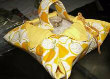 Casserole Tote - Zesty Lemon Design NEW Greenwood Joondalup Area Preview