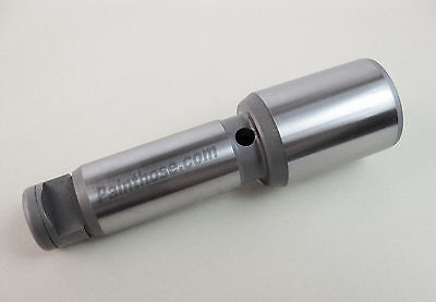 Titan Spraytech 700-580 Or 700580 Piston Rod 440e 447ex 660ex 660gx -am