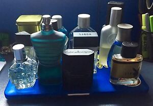 Colognes/ After Shaves