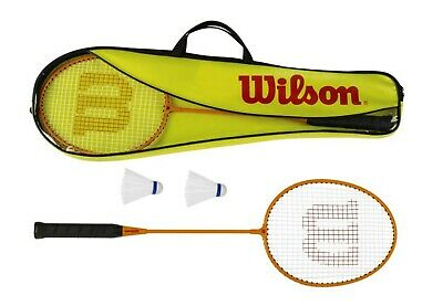 Kimony K-PRO Tennis Racket Over Grips Racquet Grip White KGT111 10+2