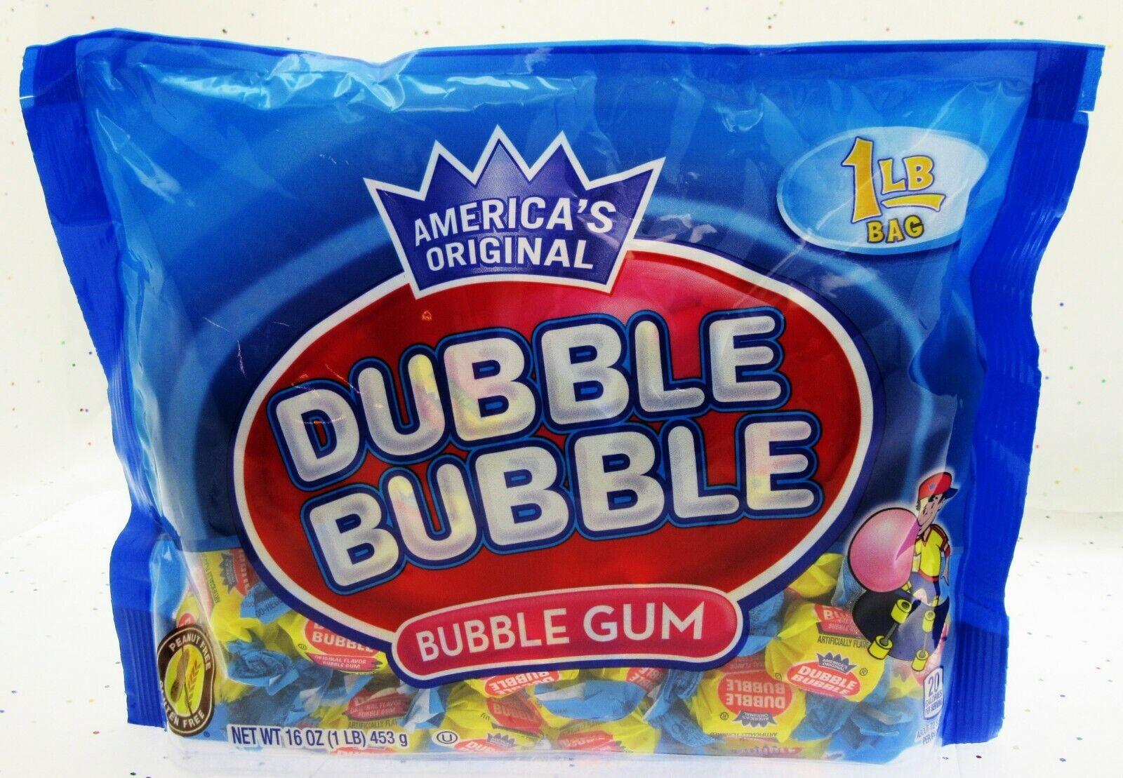odd rev double bubble - HD1600×1109