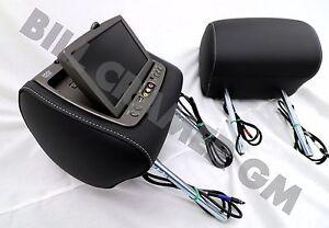 $_35?set_id=880000500F gm headrest dvd ebay  at gsmx.co