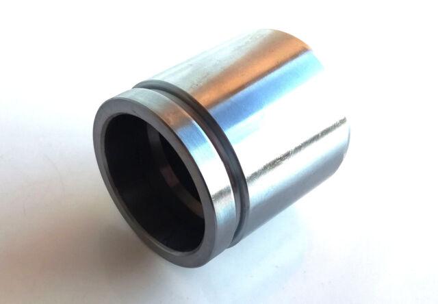 Autofren D02556 Kolben,Bremssattel 54 55,55mm