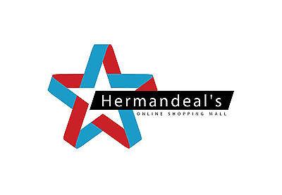 hermandeals