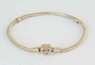 ba665f124505e Pandora Jewelry on eBay | RELUX.me