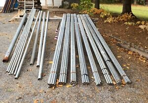 Electrical Conduit Pipe