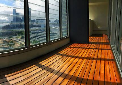 SECOND ROOM in MELBOURNE CBD ***5mins from Southern Cross Station