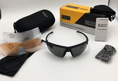 51b74ff9fc Shooting   Safety Glasses - Tactical Sunglasses