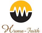 Huma-Faith
