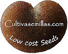 Special Seeds