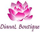 DianaL Boutique