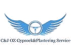 C&J OZ gyprock&plastering service Blacktown Blacktown Area Preview