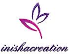 Inisha_creation
