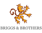 Briggs & Brothers Property Maintenance & Small Excavations Ngunnawal Gungahlin Area Preview