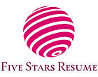 Resume writing services 24 hours
