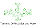 Tammy's Collectibles & More