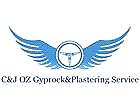 C&J OZ gyprock&plastering service Blacktown Blacktown Area Preview