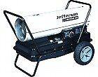 Jefferson Inferno 105 Space Heater 105,000BTU