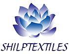 SHILPTEXTILES