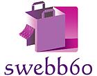 swebb60