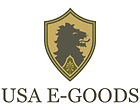USA E-GOODS LLC