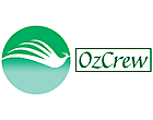 OzCrew