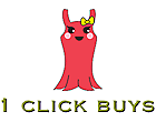 1 click buys
