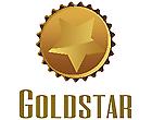 GoldStar Trading