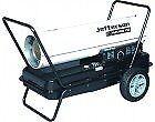 Jefferson Inferno 150 Space Heater 150,000BTU