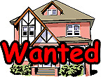 House wanted in Kemptville