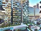 Central Park One Bed One BathFor Sale Chippendale Inner Sydney Preview