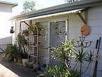 RYDALMERE GARDEN GRANNY FLAT Rydalmere Parramatta Area Preview