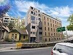 Pyrmont  Servicec Apartment - good income!