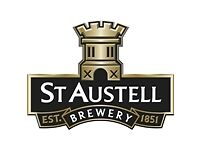 Front of House Team Member @ Colston Street Bar & Kitchen BATH ALES