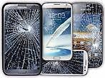 CELL PHONE REPAIRS - IMEI REPAIR, SCREEN REPLACEMENT, WATER DAMAGE & ALL REPAIRS @ SHEPPARD MALL
