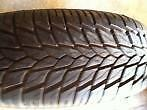 1 - Cooper Discoverer All Season Tire - 215/65 R16 (New)