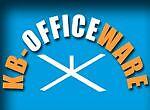 KB-Officeware
