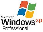 Looking for a laptop to run XP