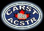 C-NRPP-Certified Radon Gas Detection and Measurement London Ontario image 2
