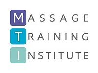 Mobile Massage by fully qualified Male Massage Therapist.