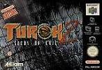 Mario64.nl: Turok 2: Seeds of Evil - iDEAL!