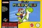 MarioSNES.nl: Super Mario World - iDEAL!
