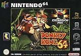 Mario64.nl: Donkey Kong 64 - iDEAL!