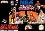 MarioSNES.nl: NBA All-Star Challenge - iDEAL!
