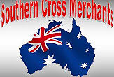 Southern Cross Merchants