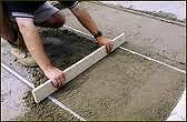 Paving Tool HIRE / Rental 0404071_260 Tuart Hill Stirling Area Preview